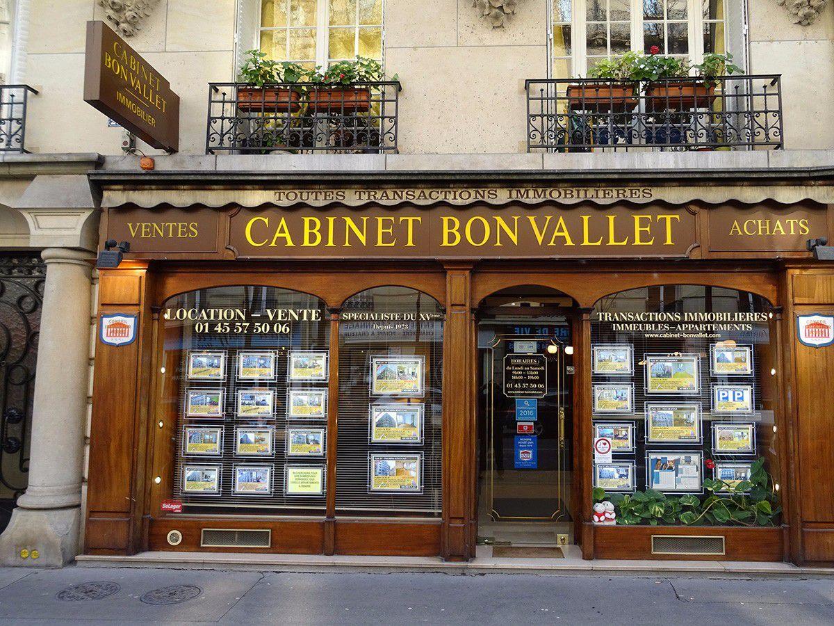 Location cabinet paris - Cabinet branchereau immobilier angers ...